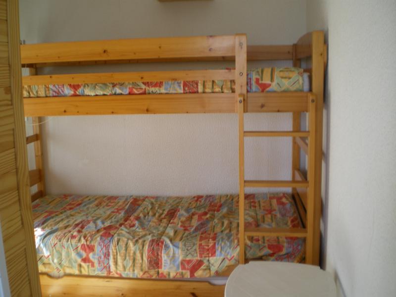 bedroom Location Apartment 67417 Fort Mahon