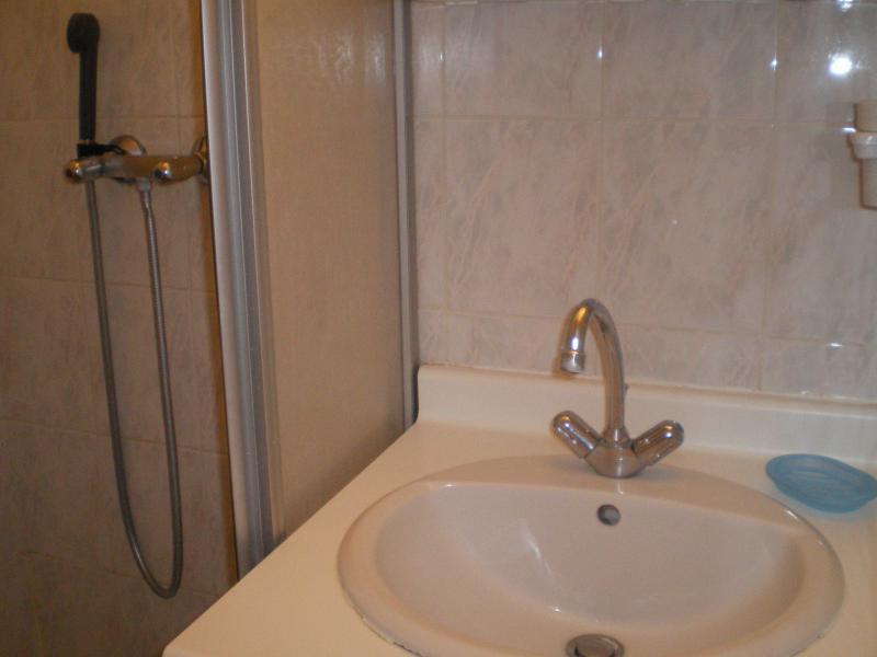 Washing facilities Location Apartment 67417 Fort Mahon