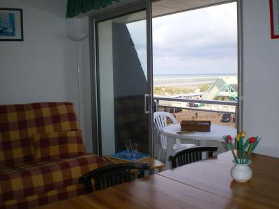Living room Location Apartment 67417 Fort Mahon