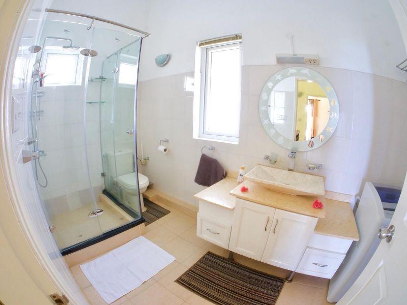 Location Apartment 76039 Trou d'eau douce