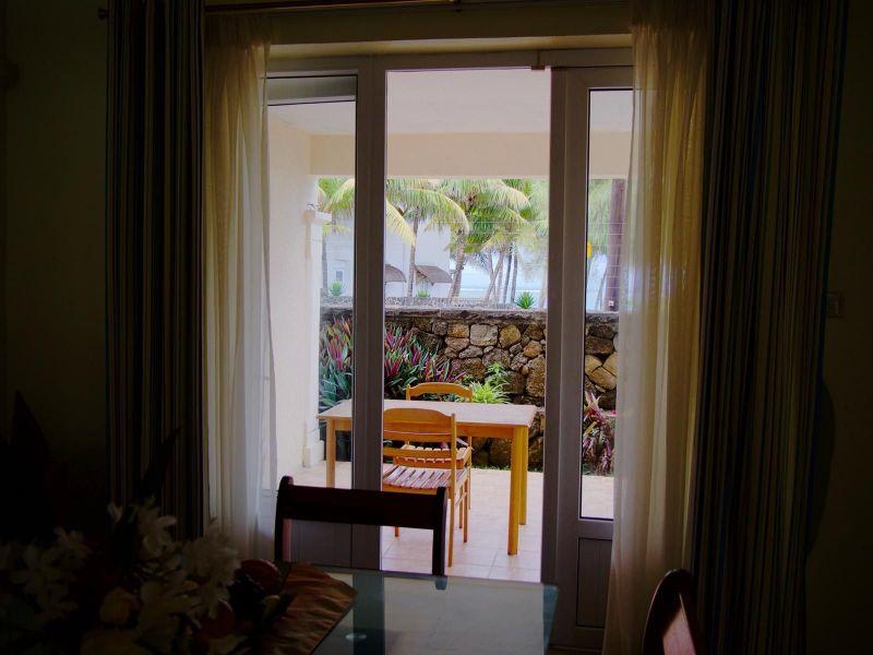 Location Apartment 76039