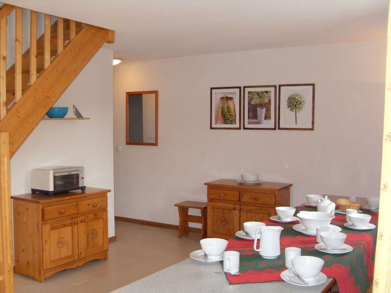Location Apartment 79693 Valfréjus