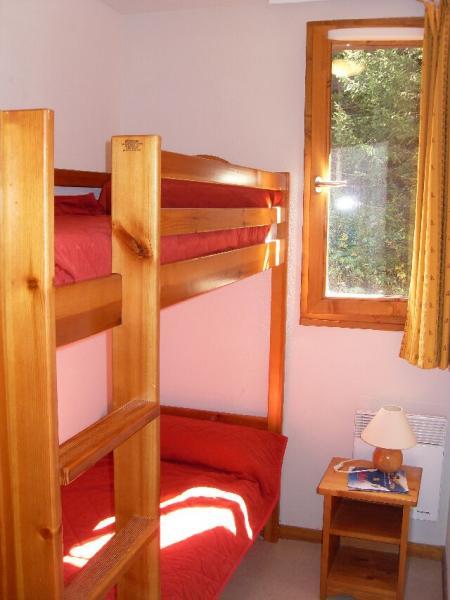 bedroom 3 Location Apartment 79693 Valfréjus
