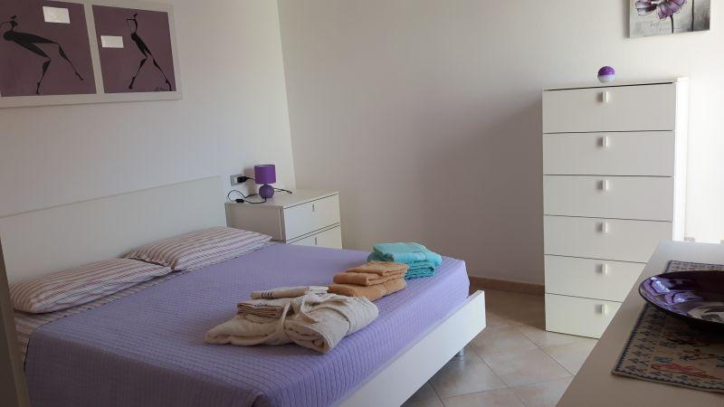 bedroom 1 Location House 81863 Costa Rei