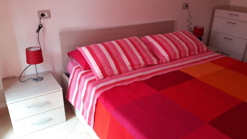 bedroom 2 Location House 81863 Costa Rei