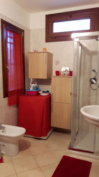 bathroom Location House 81863 Costa Rei