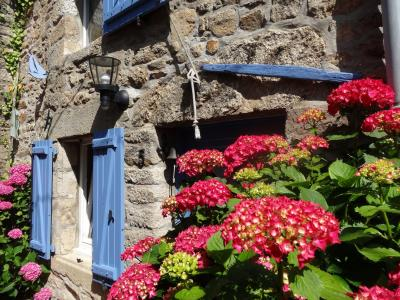 Location Self-catering property 84538 Vannes