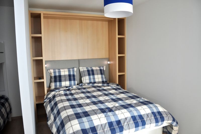 Location Studio apartment 88543 Bray-Dunes