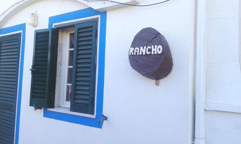 Hall Location Studio apartment 91278 Lisbon
