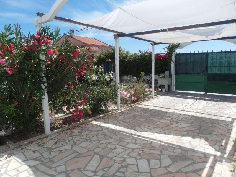 Parking Location Studio apartment 91278 Lisbon