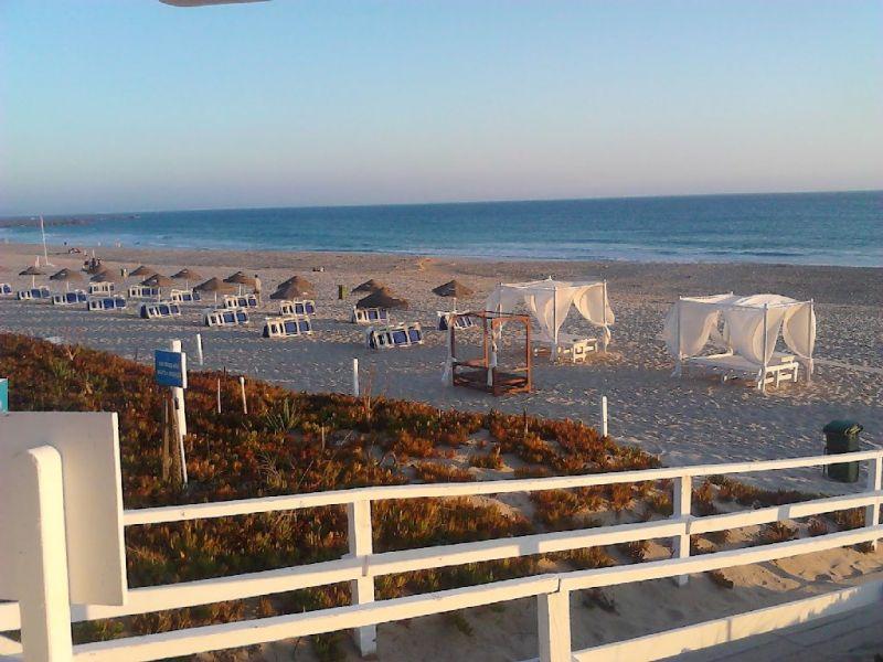 Beach Location Studio apartment 91278 Lisbon