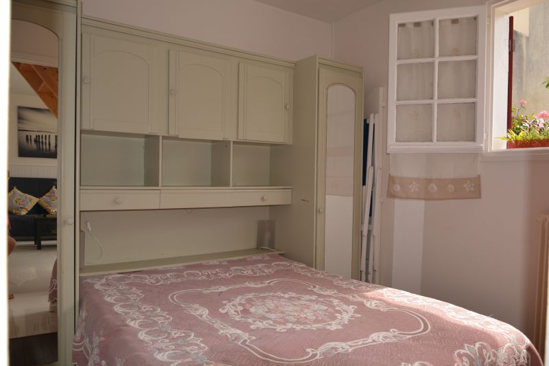 bedroom 2 Location House 98078 Cabourg