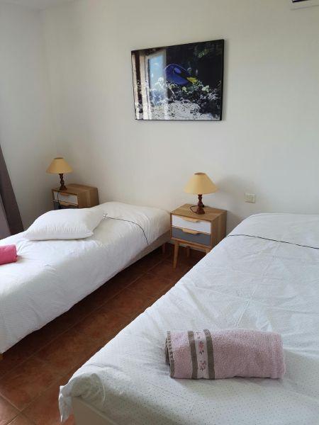 Location Villa 103815 Les Issambres