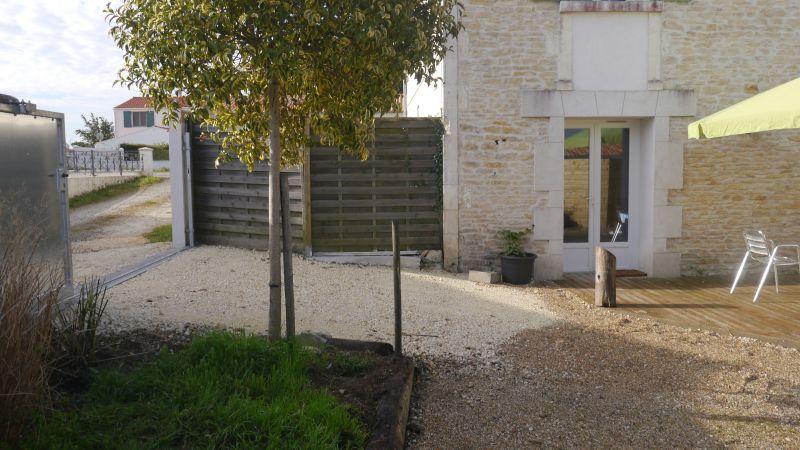 Location House 107575 Le Château d'Oléron