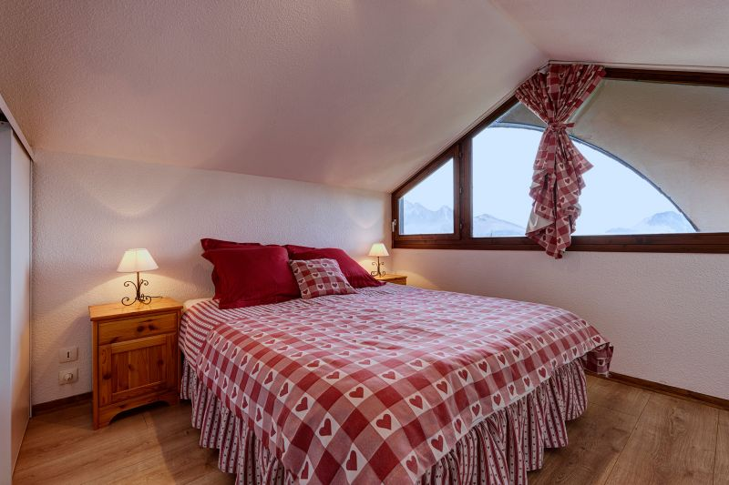 bedroom 1 Location Apartment 108269 Manigod-Croix Fry/L'étale-Merdassier