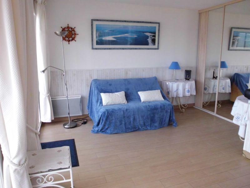 Location Apartment 108450 Arcachon
