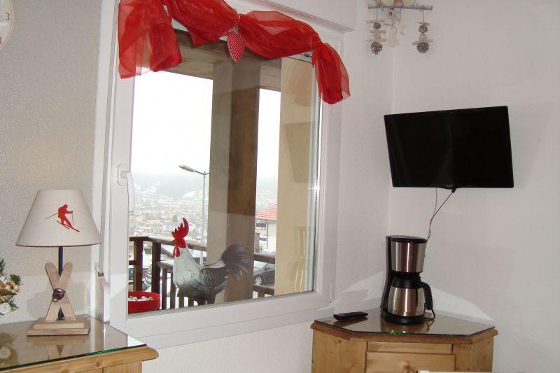 Location Apartment 111316 Gérardmer