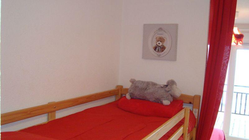 Extra sleeping accommodation 1 Location Apartment 111316 Gérardmer
