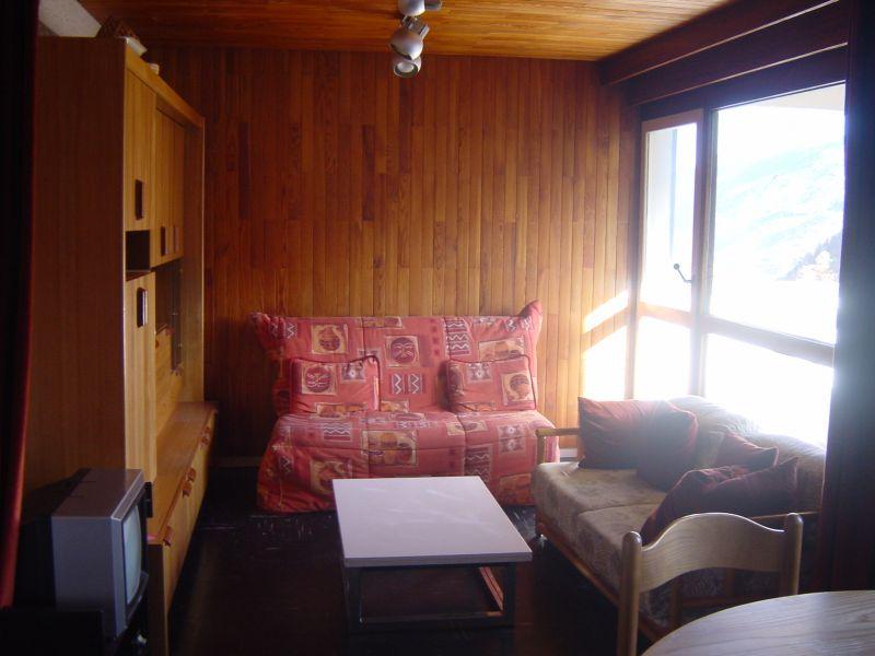 Sitting room Location Apartment 112433 Vars