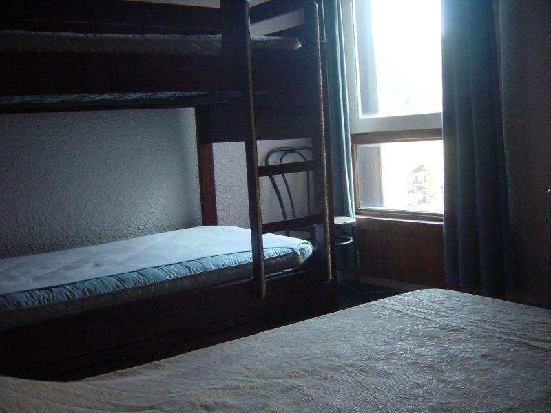bedroom Location Apartment 112433 Vars