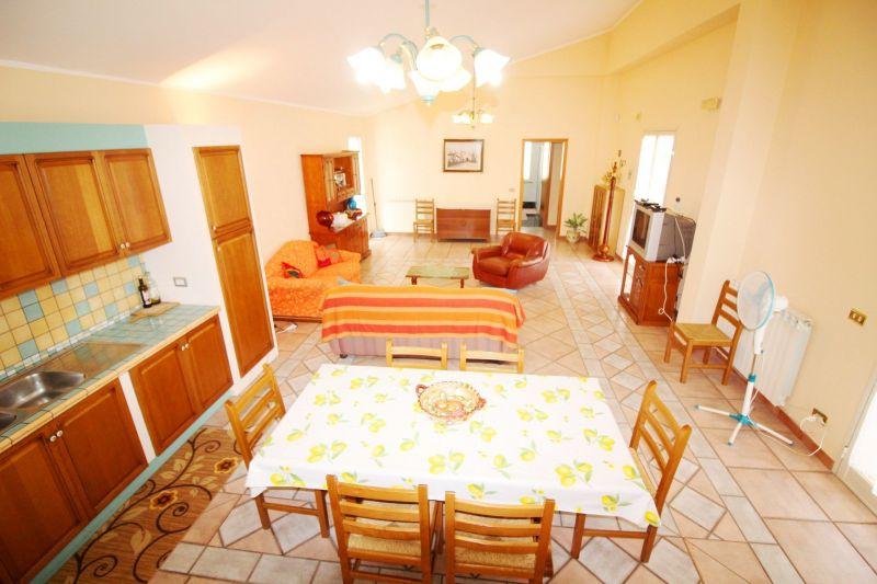 Living room Location Villa 113423 Syracuse
