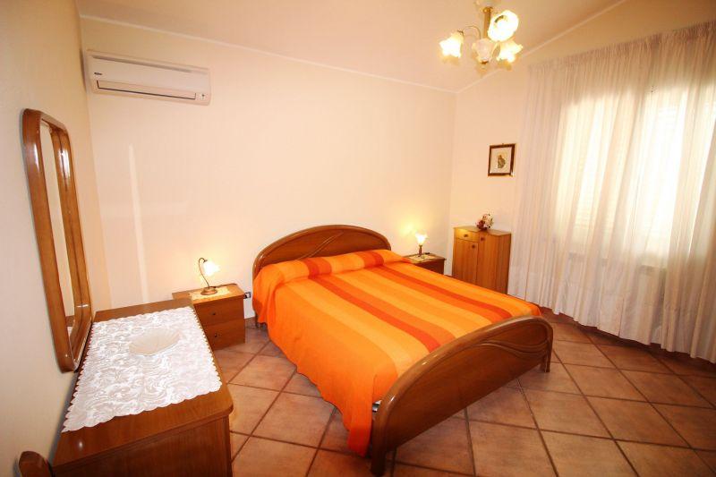 bedroom 1 Location Villa 113423 Syracuse