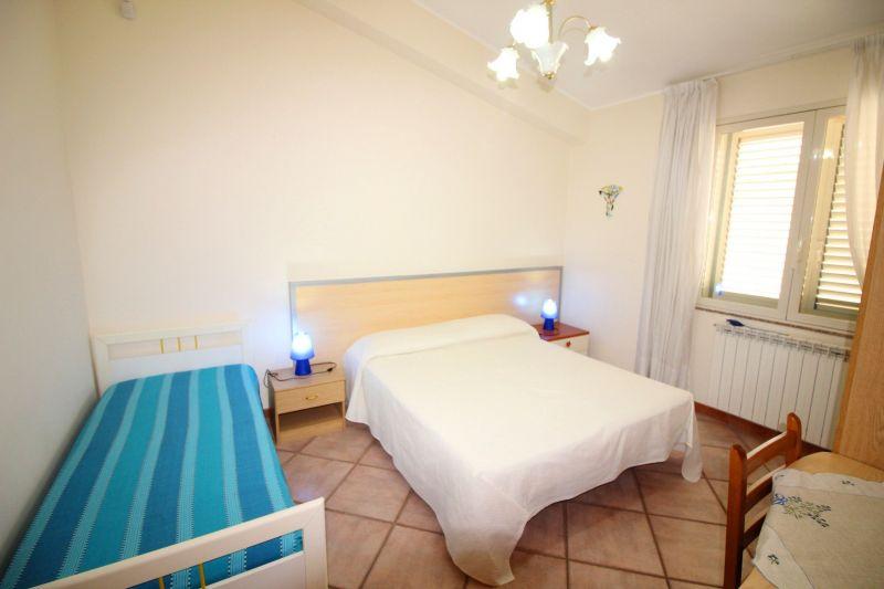 bedroom 2 Location Villa 113423 Syracuse