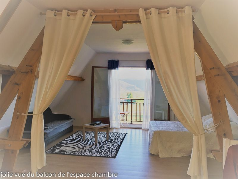bedroom 1 Location Villa 118467 Sarlat