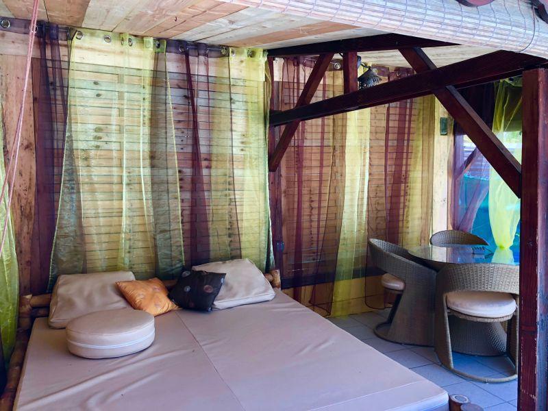 Surroundings Location Villa 65357 Saint Francois