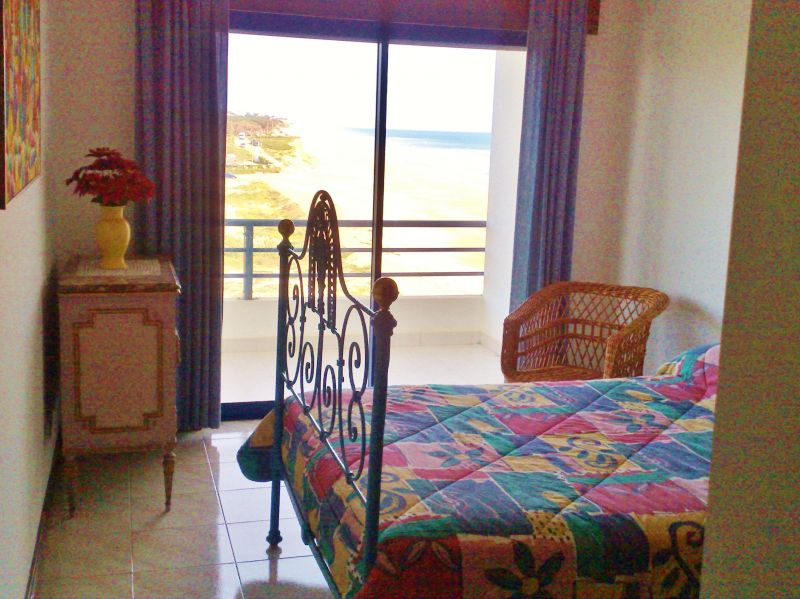 bedroom Location Apartment 69418 Quarteira
