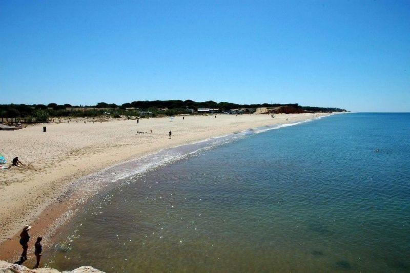 Beach Location Apartment 69418 Quarteira