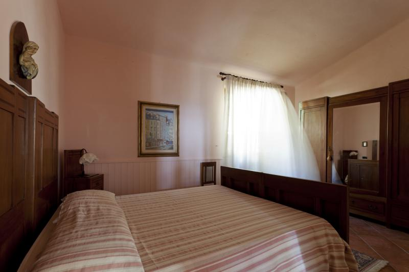 bedroom 1 Location Apartment 70889 Viareggio