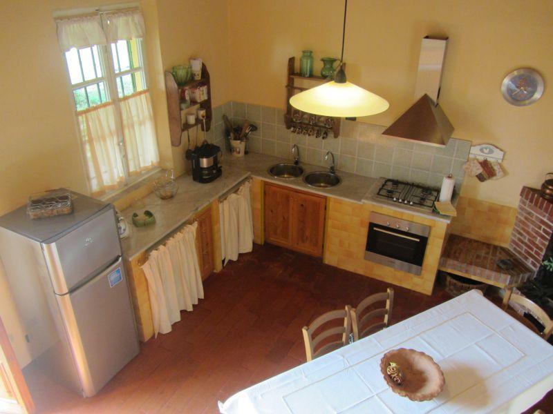 Location Apartment 70889 Viareggio