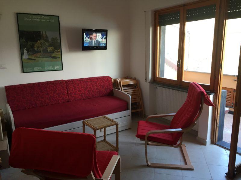 Location Apartment 75601 Levanto