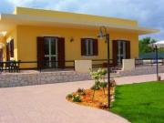 House Avola 1 to 7 people