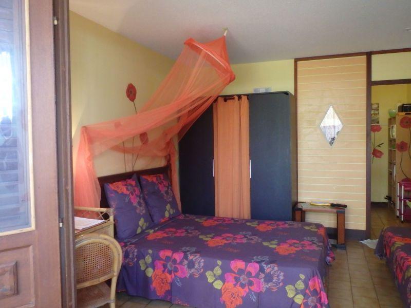 Location Studio apartment 84011 Sainte Anne (Martinique)