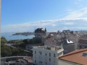 Studio apartment Biarritz 2 people