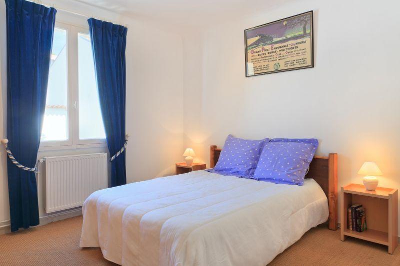 bedroom Location Apartment 96501 Barjols