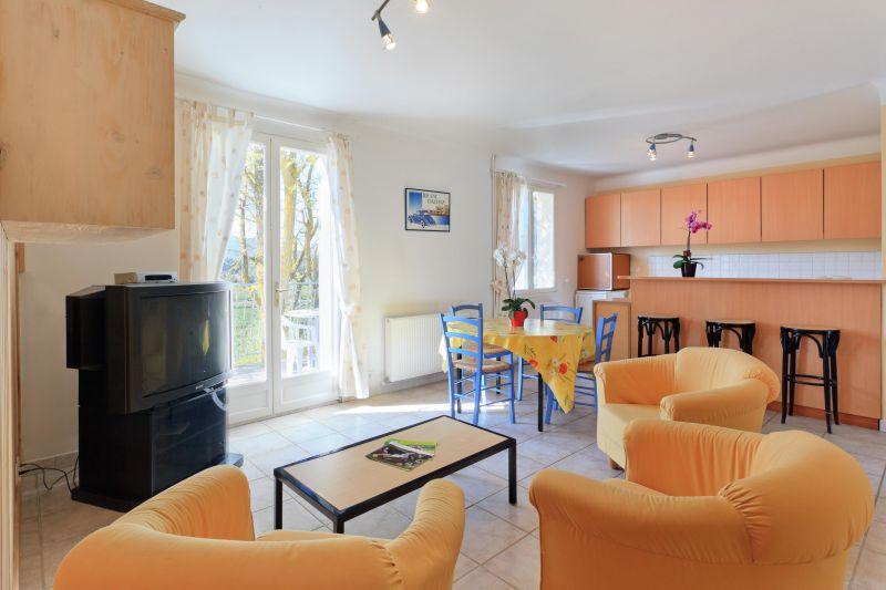 Location Apartment 96501 Barjols
