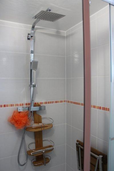 bathroom Location Apartment 101287 Les Arcs
