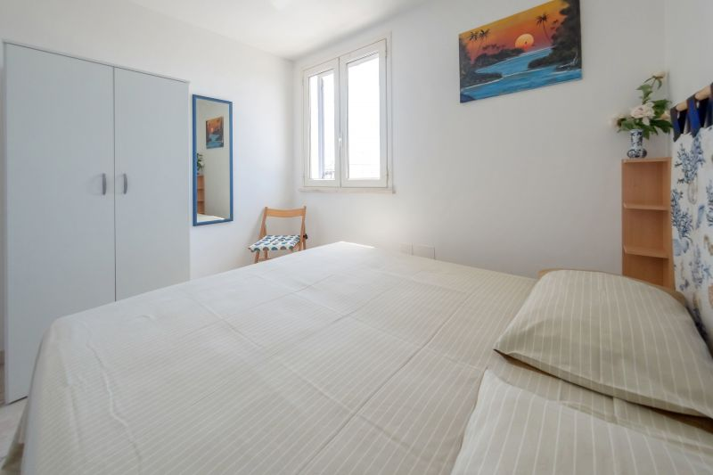 bedroom 1 Location Apartment 104223 Santa Maria di Leuca