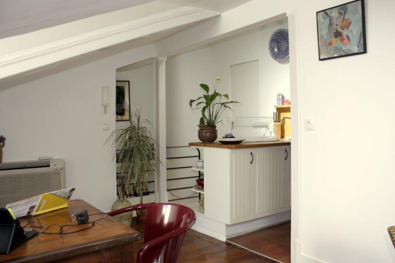 Location Apartment 106237 Lisbon