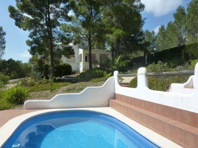Location Villa 107484 La Ametlla de Mar