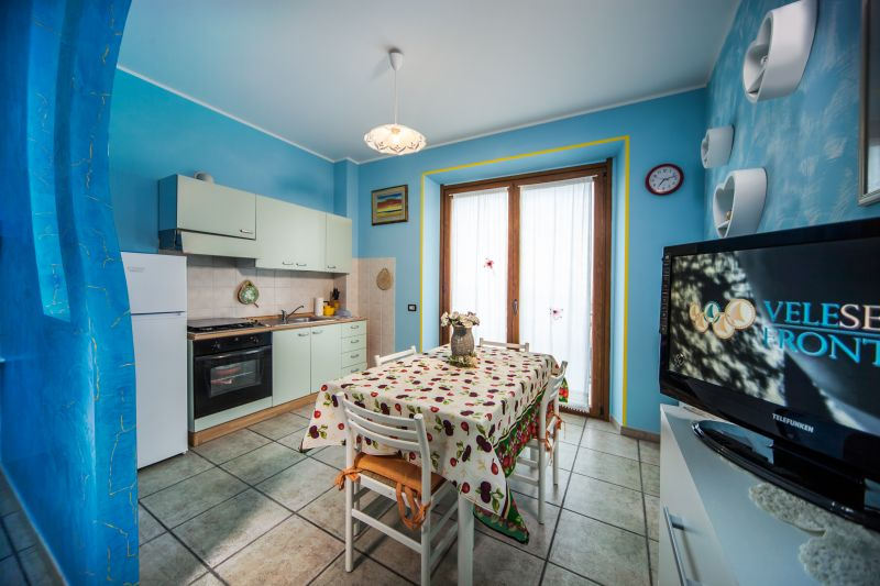 Location Studio apartment 110796 Loreto
