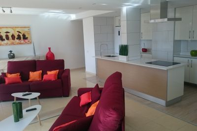 Location Apartment 111248 Las Américas