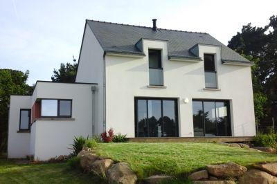 Location House 111309 Perros-Guirec