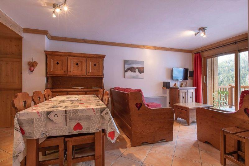 Location Apartment 111955 Les Arcs