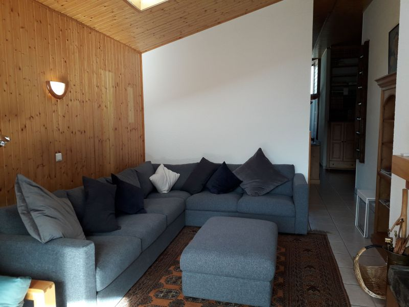 Location Apartment 112229 Morzine