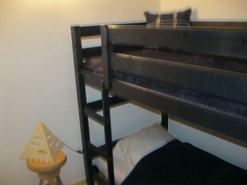 bedroom 1 Location Villa 115355 Argeles sur Mer