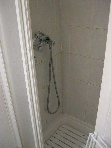 bathroom Location Villa 115355 Argeles sur Mer